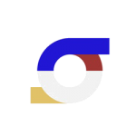 icon3-cc0rawpixel.png