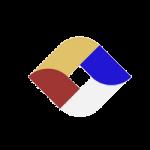 icon4-cc0rawpixel.png